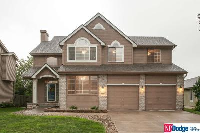 Single Family Home New: 2601 Calvin Street