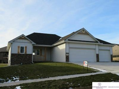 Single Family Home For Sale: Lot 44 Summer Hill Farm