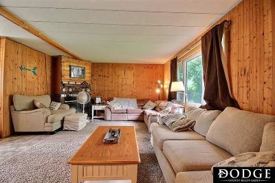 Fremont Single Family Home For Sale: 720 Boulevard Boulevard #Lot 37