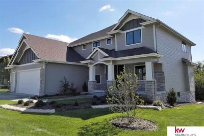 Elkhorn Single Family Home For Sale: 1897 Blue Sage Parkway