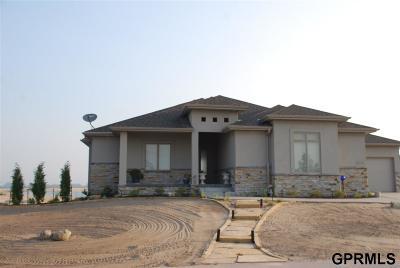 Ashland Single Family Home For Sale: 308 Driftwood Lane
