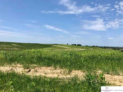 Gretna Residential Lots & Land For Sale: 22803 Copper Ridge Road