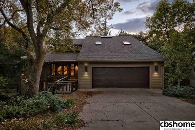 Elkhorn Single Family Home For Sale: 21909 Quail Ridge Circle