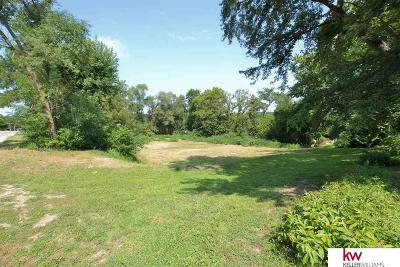 Plattsmouth Residential Lots & Land For Sale: 1320 Main Street