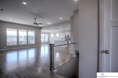 Bennington Single Family Home For Sale: 10409 N 152 Avenue