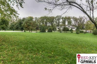 Elkhorn Residential Lots & Land For Sale: 22118 Quail Circle