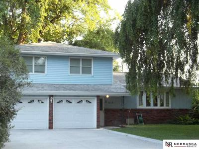 Bellevue Single Family Home For Sale: 1501 Mildred Avenue