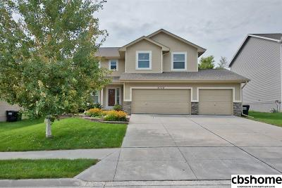 Bellevue Single Family Home For Sale: 4305 Edgerton Drive