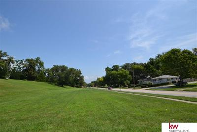 Plattsmouth Residential Lots & Land For Sale: Lot 5 Oakmont Estates