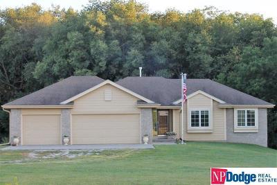 Malvern Single Family Home For Sale: 32293 Lambert Avenue