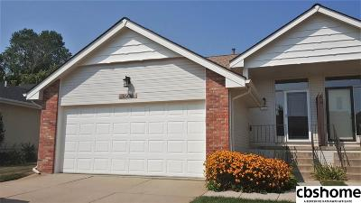 Omaha NE Condo/Townhouse New: $150,000