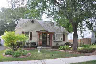 Omaha Rental For Rent: 1718 N 49 Street