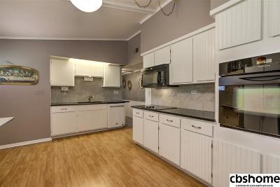 Arlington Single Family Home New: 20635 River Bend Lane