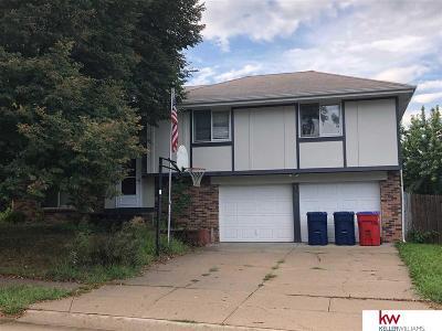 Single Family Home New: 13531 Redwood Street