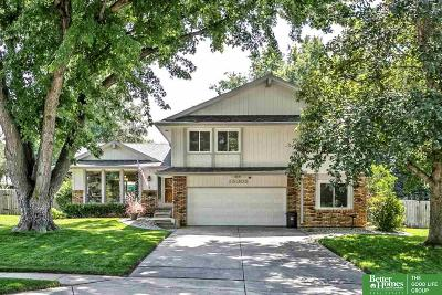 Single Family Home Sold: 15305 W Street