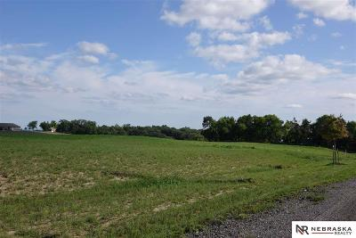 Bellevue Residential Lots & Land For Sale: 16012 Dyson Hollow Road