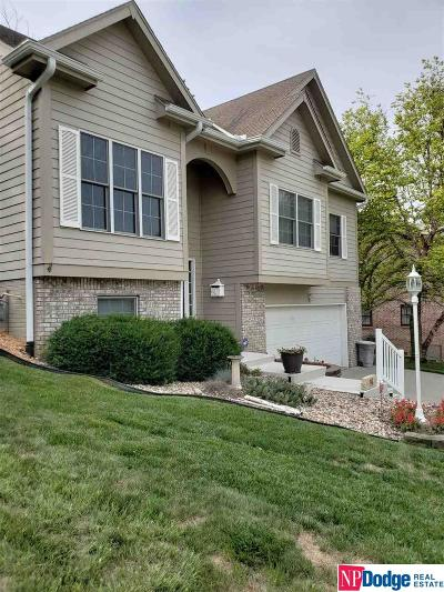Council Bluffs Single Family Home For Sale: 237 Glenridge Circle