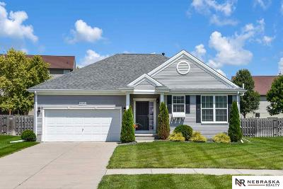 Bennington Single Family Home For Sale: 8905 N Hws Cleveland Boulevard