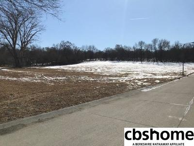 Omaha Residential Lots & Land For Sale: 8557 Boyd Street