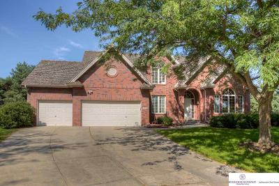 Single Family Home For Sale: 1439 N 132 Avenue Circle