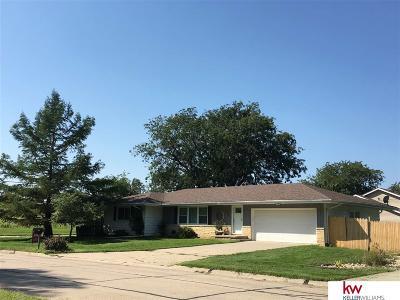 Ashland Single Family Home For Sale: 102 N 25th Street