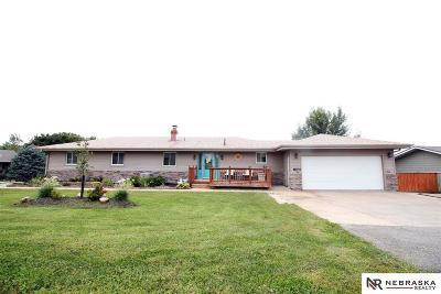 Washington County Single Family Home For Sale: 11126 Summit Drive
