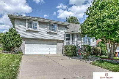 Bellevue Single Family Home For Sale: 2516 Alberta Avenue