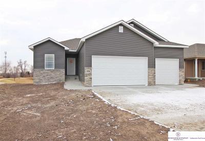 Single Family Home For Sale: 2056 E 30 Street