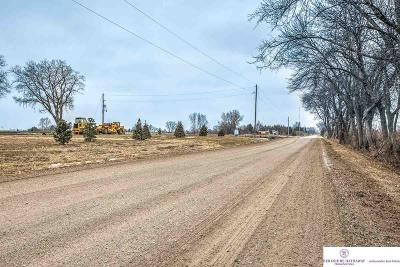 Waterloo Residential Lots & Land For Sale: 25325 Spencer Street