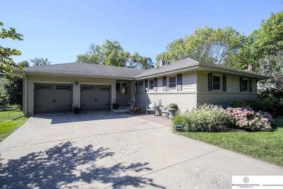 Single Family Home Pending: 10415 Krug Avenue