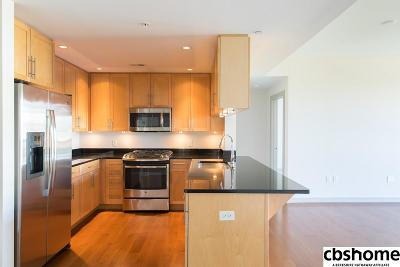 Condo/Townhouse New: 220 S 31 Avenue #3304