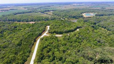 Elkhorn Residential Lots & Land For Sale: 24109 U Circle