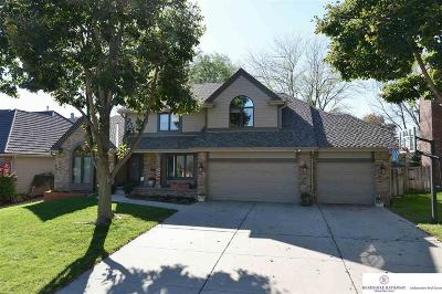 Single Family Home For Sale: 16323 Hascall Street