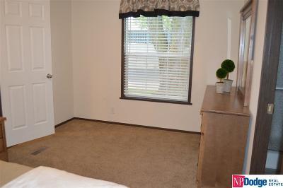 Single Family Home For Sale: 12846 Aurora Plaza #218