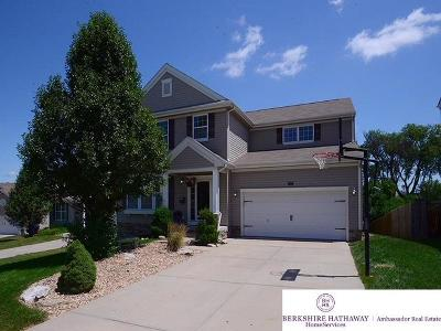Single Family Home For Sale: 1207 N 207th Circle