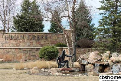 Elkhorn Residential Lots & Land For Sale: 19257 Ruggles Circle