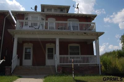 Omaha NE Rental For Rent: $850