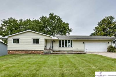 Single Family Home For Sale: 29 Countryside Drive