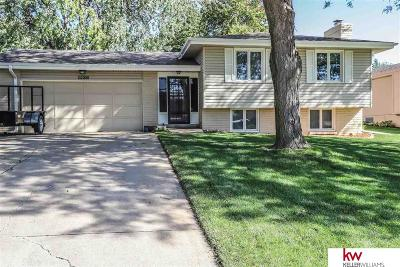 Bennington Single Family Home For Sale: 11909 N 156th Avenue