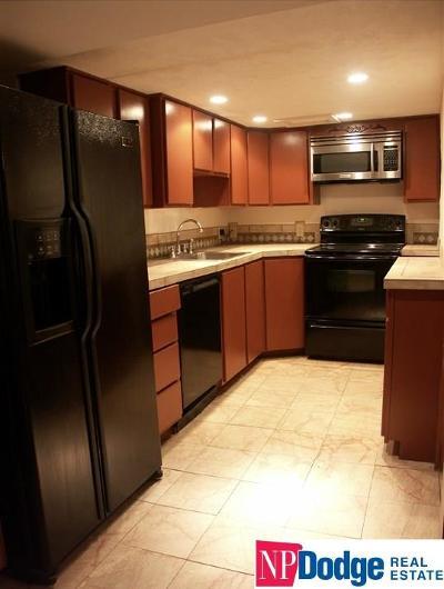 Omaha Multi Family Home For Sale: 3314 Fontenelle Boulevard