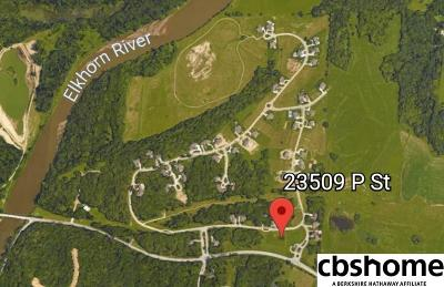 Omaha Residential Lots & Land For Sale: 23509 P Street