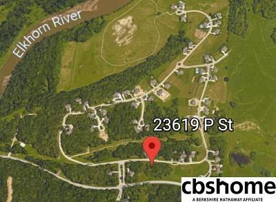 Omaha Residential Lots & Land For Sale: 23619 P Street