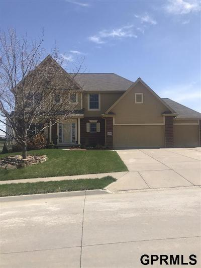 Bellevue NE Single Family Home For Sale: $290,000