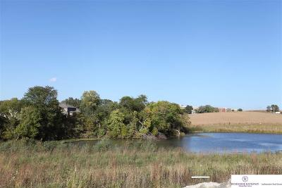 Elkhorn Residential Lots & Land New: 20714 Cedar Circle