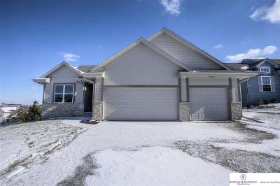Single Family Home New: 2525 N 166 Street