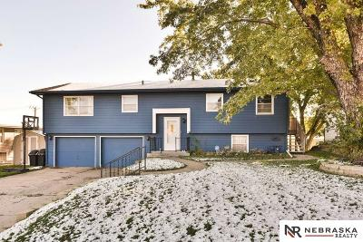 Single Family Home New: 3009 S 111th Street