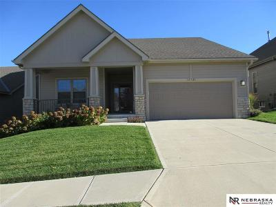 Single Family Home New: 14731 Himebaugh Plaza