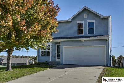 Sarpy County Single Family Home For Sale: 7705 S 156th Avenue