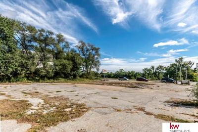 Omaha Residential Lots & Land For Sale: 4728 Ames Avenue