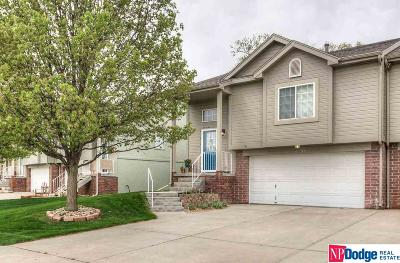 Omaha Rental For Rent: 4236 S 178 Street